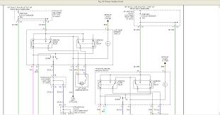 2000 silverado window wiring diagram wiring diagram power window relay wiring at 2000 Silverado Power Window Schematic