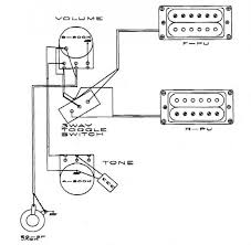 samick electric guitar wiring diagram samick image samick electric guitar wiring diagram wiring schematics and diagrams on samick electric guitar wiring diagram