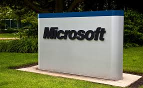 Microsoft Has Switched From Security Bulletins To A Database