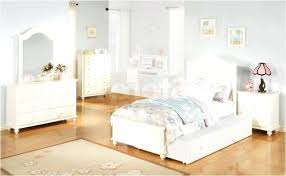 ikea white bedroom furniture. Ikea White Bedroom Set Girls Furniture Sets Storage Ideas Brilliant Malm