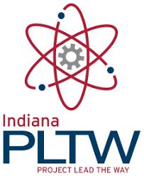 Pltw Project Lead The Way Pltw Purdue School Of Science
