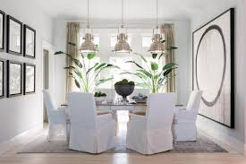 Pick Your Favorite Dining Room HGTV Dream Home  HGTV - House and home dining rooms
