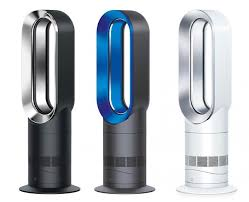 4 energy saving portable electric space heaters
