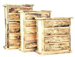 rustic log furniture for sale pennsylvania price libraryndp info