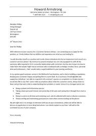 Gallery Of Cover Letter Examples Template Samples Covering Letters