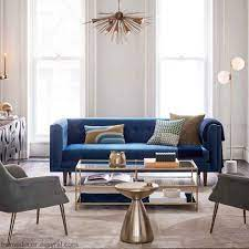 pin on home decor trends 2020