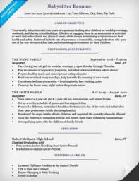 highschool resume examples lovely example of high school resumes in high school resume template