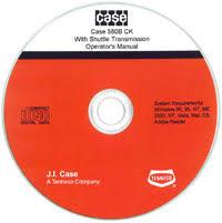 case 580b loader backhoe forklift service manual newoldmanuals com case 580b shuttle trans loader backhoe operators manual