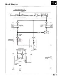 2007 honda cr v relay diagram 2007 image wiring similiar 2007 honda cr v engine diagram keywords on 2007 honda cr v relay diagram