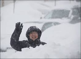 Image result for snow storms in canada