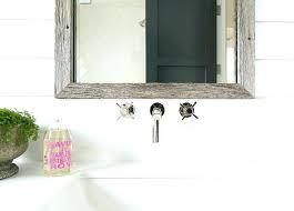 kohler purist tub filler purist wall mounted faucet wall mount bathroom faucet the wall mount faucet kohler purist