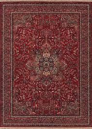 home interior huge gift couristan rugs flooring oriental pattern rug in maroon for floor from