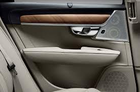 2018 volvo s90 interior. fine 2018 show more to 2018 volvo s90 interior l