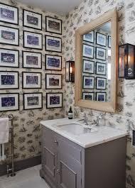 Cloakroom Design Inspiration Sims Hilditch 16th Century Manor Cloakroom Designer Emma
