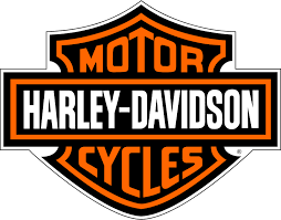 <b>Men's Woven Jacket</b> - 9840020VM | Harley-Davidson USA