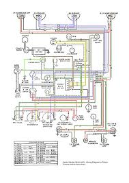a correction to that color coded bugeye wiring diagram the erick