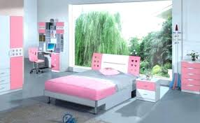 bedroom furniture for teenagers. Tween Bedroom Furniture For Teenagers