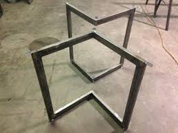 metal coffee table base best table bases ideas on custom glass table tops metal coffee table base x metal coffee table bases only