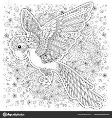 22 Elegant Kleurplaat Walvis Collection De Beste Ideeën En