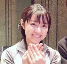 伊倉 愛美 インスタ