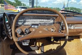 2018 chrysler imperial. wonderful 2018 1963 chrysler imperial custom topless convertible  interior 207059  intended 2018 chrysler imperial