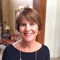 Bonnie Pinto Phone Number, Address, Public Records | Radaris