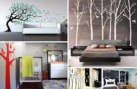Big Wall Decals For Bedroom And Murals Sports Themed Trends Picture Tree