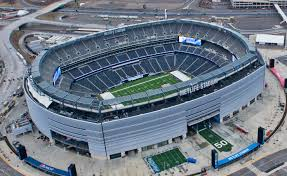 Metlife Stadium Beyonce Seating Chart Metlife Stadium East Rutherford Tickets Schedule