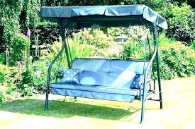 2 person hanging chair garden 2 person hanging chair luxury outdoor swing patio hammock bench with