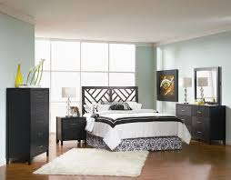 sweet trendy bedroom furniture stores. Shop For The Coaster Grove Queen Bed At Beds N Stuff - Your Columbus \u0026 Central, Ohio Furniture Mattress Store Sweet Trendy Bedroom Stores U