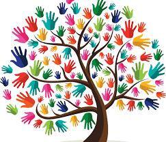 Bildergebnis für Helping Hands