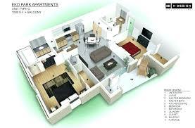 Contemporary Ideas Home Design Game Room App Interesting 3d For ...