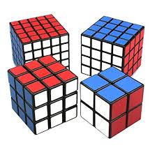 online cube buy set of shengshou rubiks cube online at low prices in india