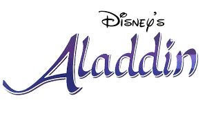 Aladdin 2019 Film Idea Central Fandom Powered By Wikia