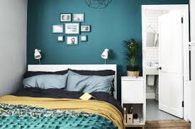 Furniture for a small bedroom Organization Apartment Therapy Best Ikea Furniture For Your Small Bedroom Apartment Therapy