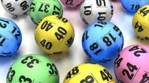 Estrazioni Lotto e Superenalotto 12 febbraio, ecco i numeri vincenti