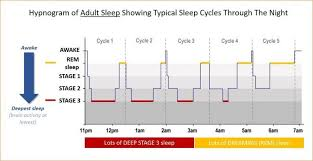 Newborn Sleep Patterns Decoded And Demystified For Healthy