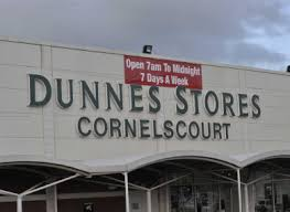 Dunnes Stores Organizational Chart Dunnes Stores Is Fighting To Keep A Large South Dublin Site
