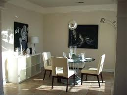 small dining room wall ideas dining room small round table rectangular sectional fury rug contemporary brown wooden chair white display cabinet small dining