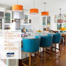 modern kitchen colors 2016. Modern Kitchen Colors 2016
