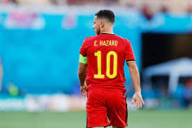 Chelsea have been offered Eden Hazard from Real Madrid this summer - Sports  Illustrated Chelsea FC News, Analysis and More