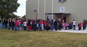Statement Of Faith Northeast Christian Academy El Paso
