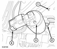 i have a 2004 dodge ram 1500 the engine code po 404 removal 5 7l