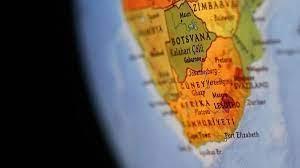 Güney Afrika Cumhuriyeti'nde korkunç kaza