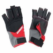 Gill Sailing Gloves Size Chart Newport Short Finger Sailing Gloves