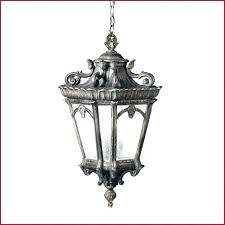 large hanging lantern outdoor lights full image for all that you candle lanterns large hanging lantern outdoor