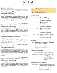 49 Best Resume Example Images On Pinterest | Resume Examples throughout Does  A Resume Have To
