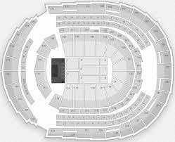 Rigorous Bridgestone Arena Chart Bridgestone Seating