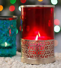 Small Picture 297 best Diwali images on Pinterest Diwali decorations Marriage