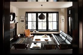 Brilliant study space design ideas Study Nook Romanwilliamsroom Home Stratosphere Man Cave Decor Elegant Interiors Of Contemporary Gentlemen